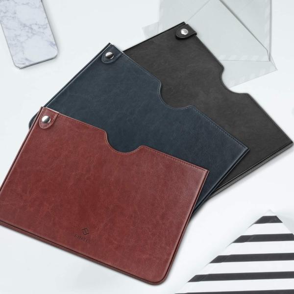 Fintie iPad Pro Sleeve Kılıf (11 inç)-Black
