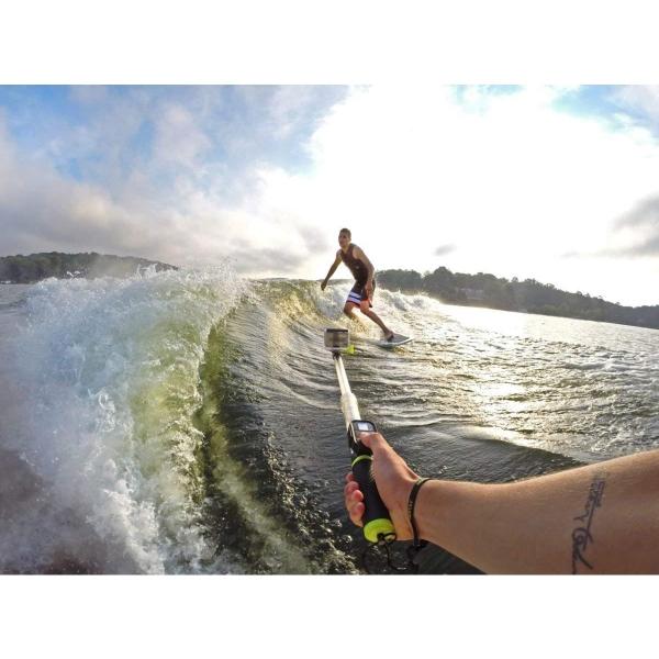 GoPole GoPr0 EVO Yüzer Selfie Çubuğu