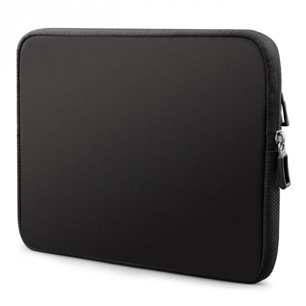 Inateck LC1300B 13-13.3 inç Laptop Çantası-Black