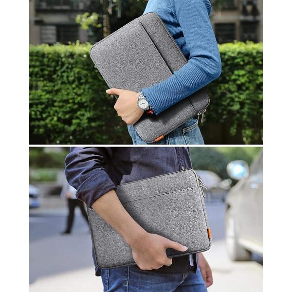 Inateck Laptop Çantası (16 inç)