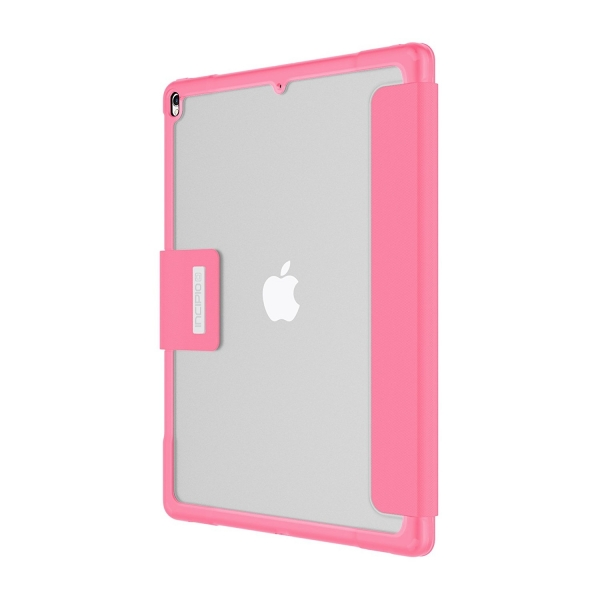 Incipio Apple iPad Pro Kılıf (12.9 inç)-Pink