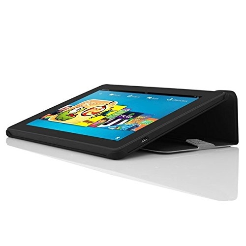 Incipio Kindle Fire HD Tek-nical Kılıf