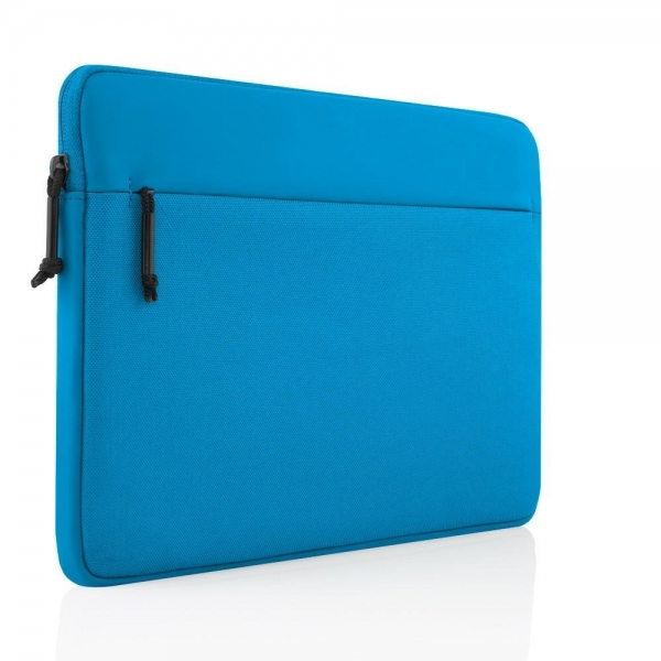 Incipio Microsoft Surface Pro 4 Truman Çanta-Blue