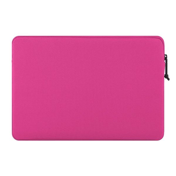 Incipio Microsoft Surface Pro 4 Truman Çanta-Pink