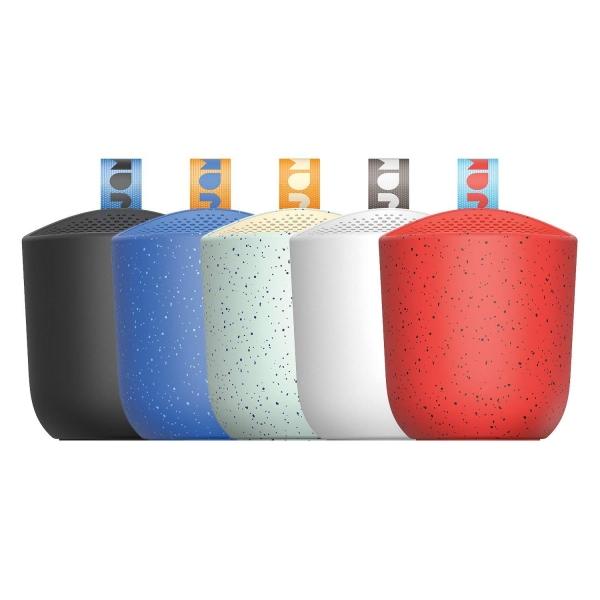 JAM Chill Out Bluetooth Hoparlör-Cream