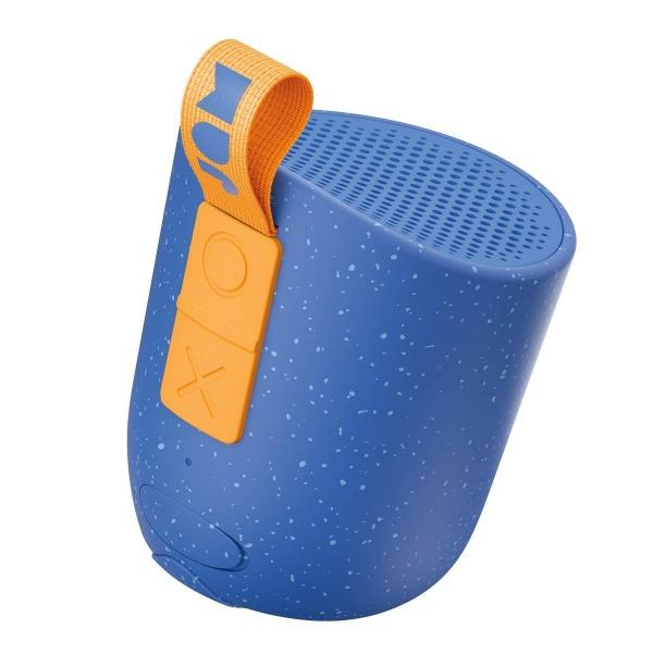 JAM Chill Out Bluetooth Hoparlör-Blue