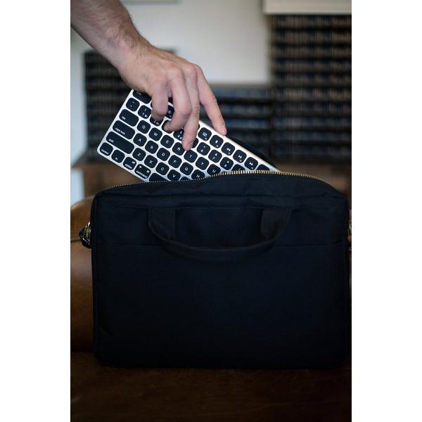 Kanex Bluetooth Klavye