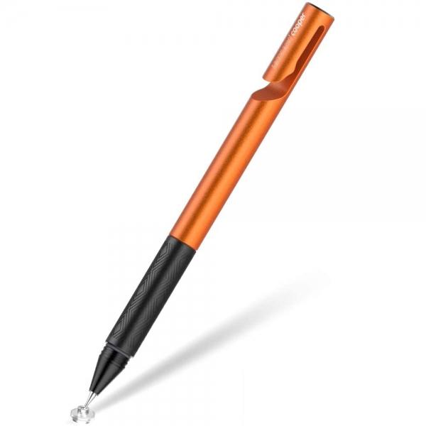LACORAMO Stylus Kalem-Orange
