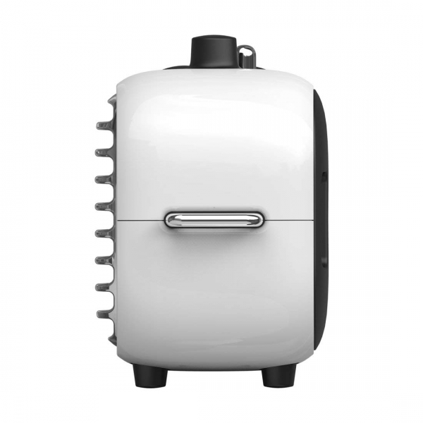 Lofree Poison Taşınabilir Wireless Hoparlör-White