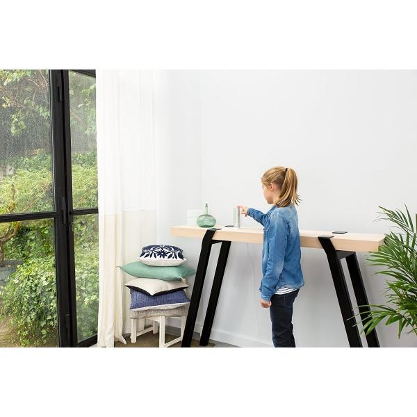 Netatmo Weather Station Indoor/Outdoor