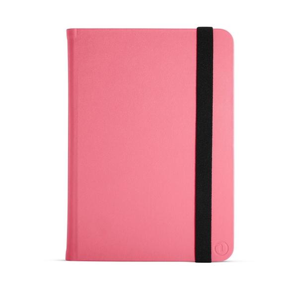 NuPro Kindle Paperwhite Kılıf-Pink