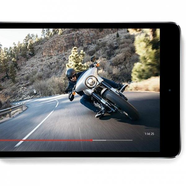 PaperLike iPad Air Nanodots Mat Ekran Koruyucu (10.5 inç)(2 Adet)