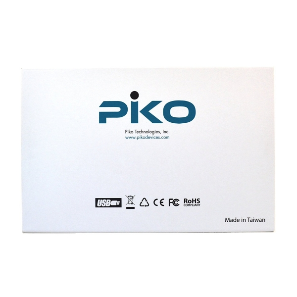 Piko PenPoint Kablosuz Mouse