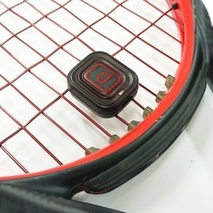 QLIPP Tenis Sensörü