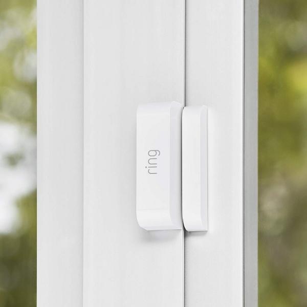Ring Akıllı Kapı/Pencere Sensörü