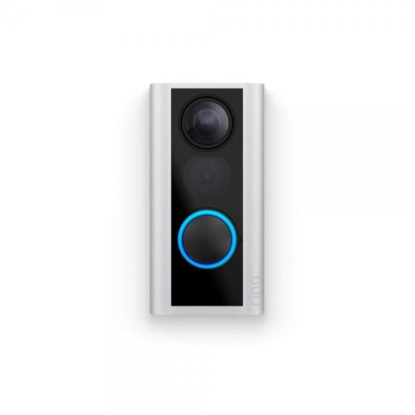 Ring Door View Akıllı Kamera