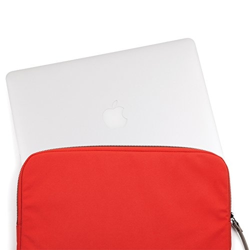 STM Grace Laptop El Çantası (13 inç)-Coral Dove