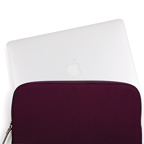 STM Grace Laptop El Çantası (13 inç)-Dark Purple