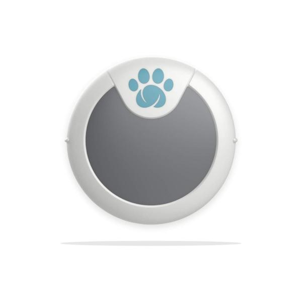 SureFlap Animo Evcil Hayvan İçin Akıllı Aktivite İzleyici