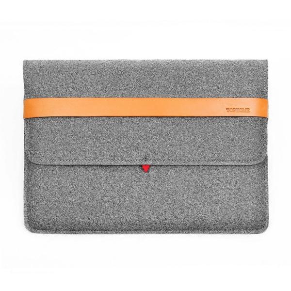 TOPHOME Macbook Kılıf (13-13.3 inç)