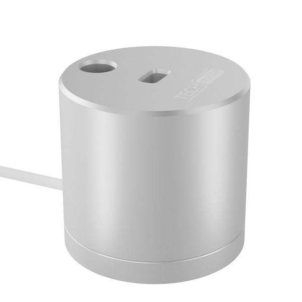 TechMatte Apple Kalem Şarj Standı