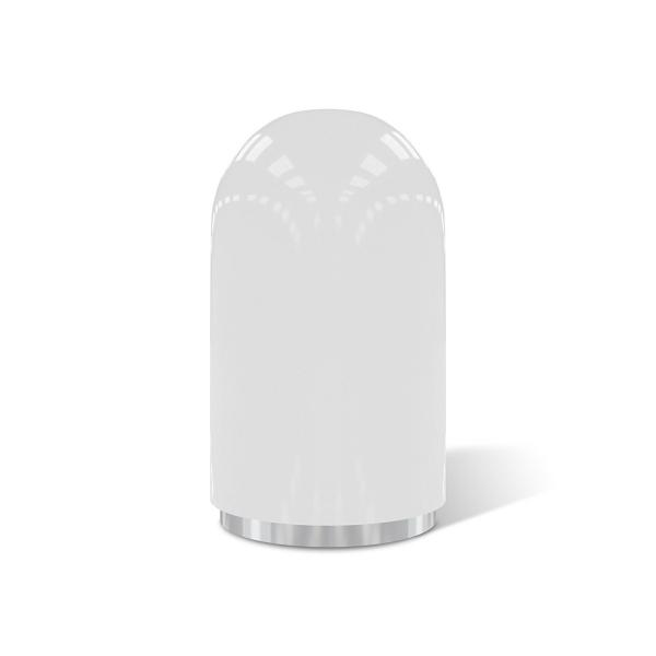 TechMatte Apple Kalem Manyetik Kapak