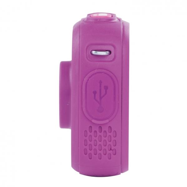 VTech Kidizoom Action Kamera-Purple