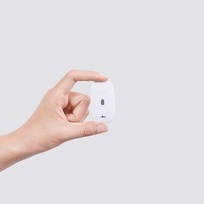 iFertracker Akıllı Doğurganlık Cihazı