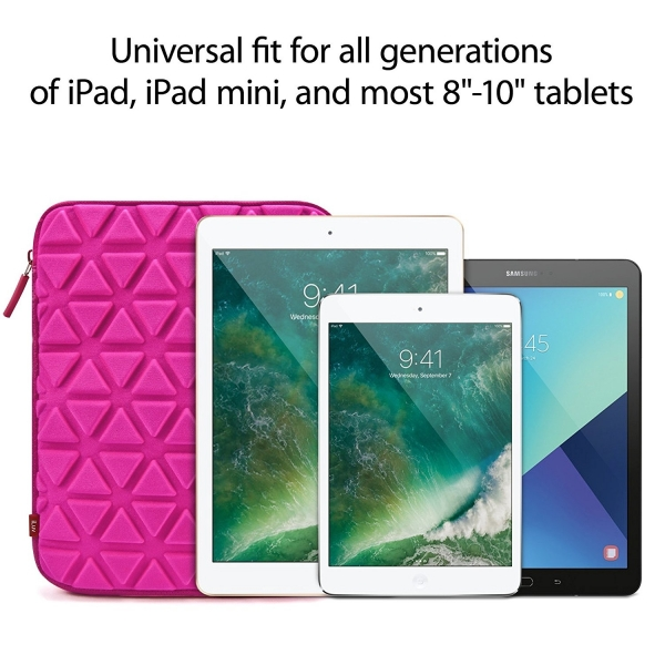 iLuv Belgique Tablet Kılıfı