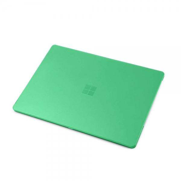 iPearl Microsoft Surface Laptop mCover Kılıf (13.5inç)-Green