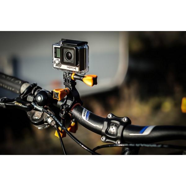 iSHOXS Bisiklet İçin GoPr0Tutucu