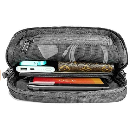 tomtoc Mini Tablet Çantası (8 inç)