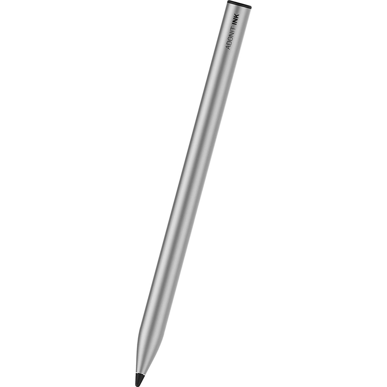 Adonit Ink Fine Point Precision Stylus Kalem