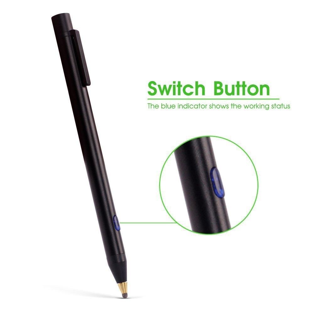 Awinner Fine Point Precision Active Stylus Kalem