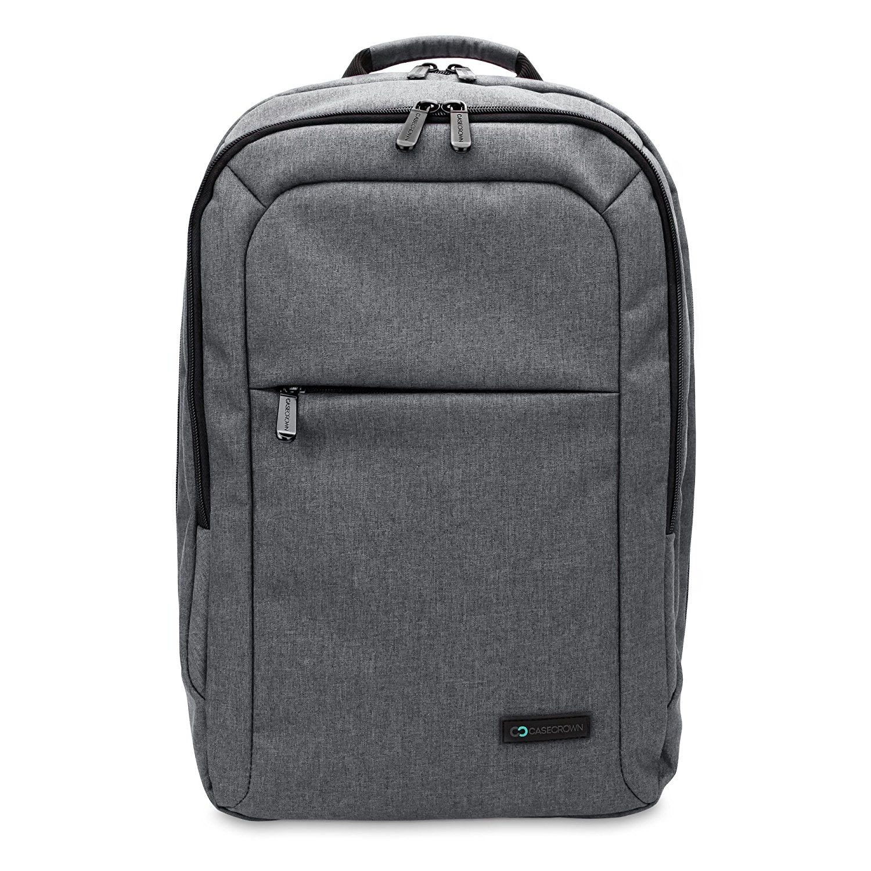 CaseCrown Apple MacBook Pro Waltham Sırt Çantası