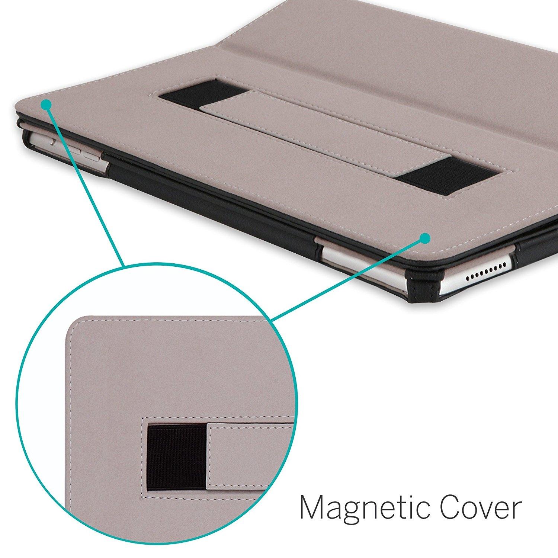CaseCrown Apple iPad Pro 12.9 inç Kılıf