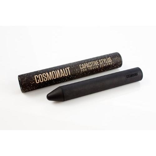 Cosmonaut Wide-Grip Stylus Kalem