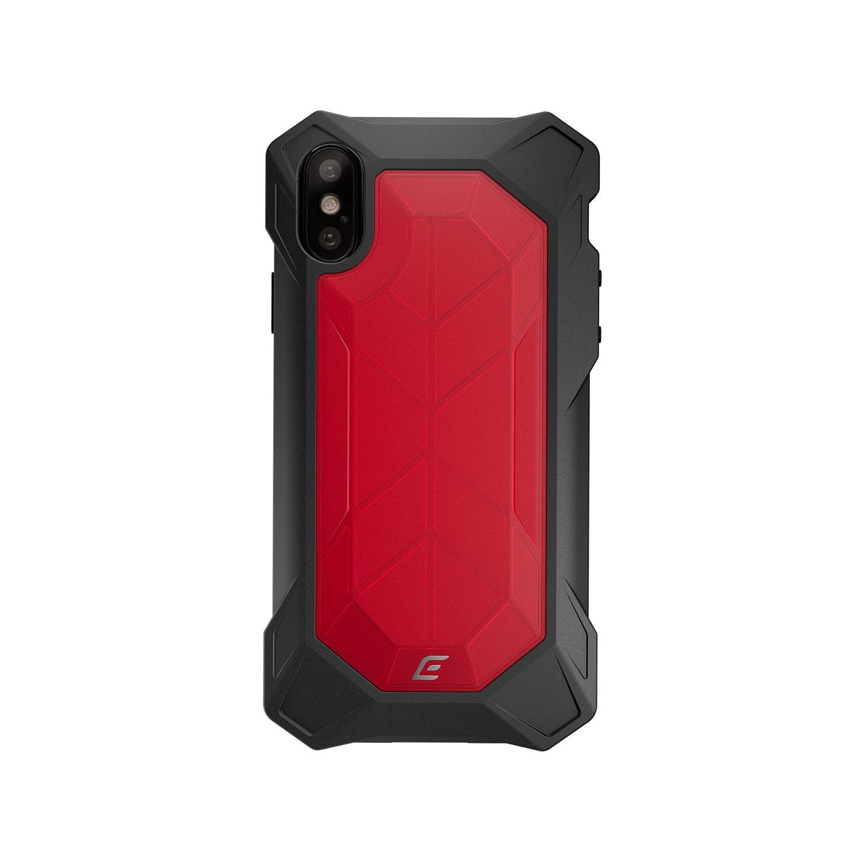 Element Case iPhone X REV Kılıf (MIL-STD-810G)