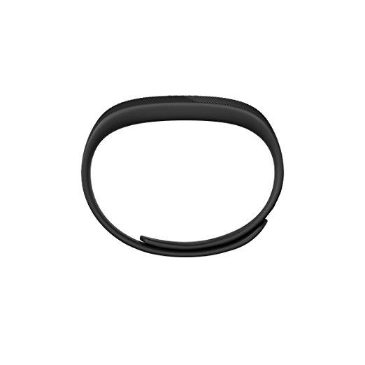 Fitbit Flex 2 Fitness Akıllı Bileklik