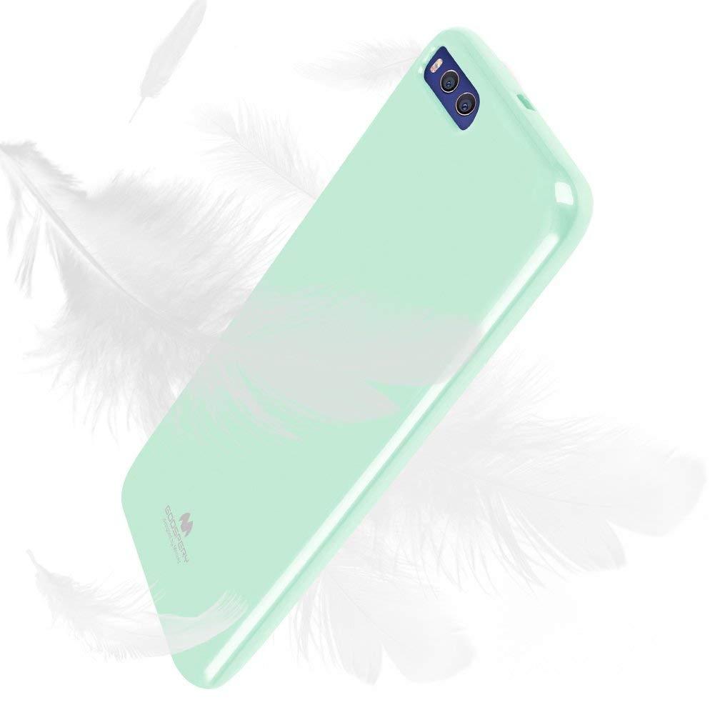 GOOSPERY Xiaomi Mi 6 Kılıf