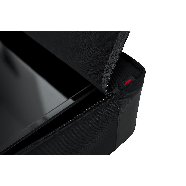 Gator iMac Yastıklı Naylon Taşıma Çantası (27 inç)