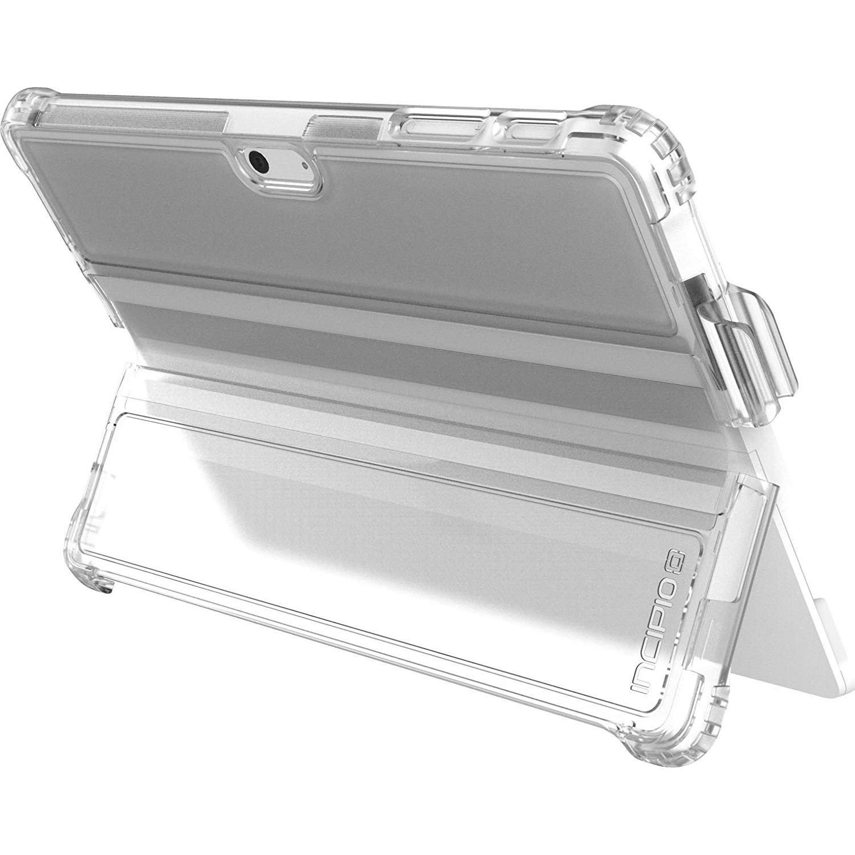 Incipio Microsoft Surface Go Octane Pure Kılıf