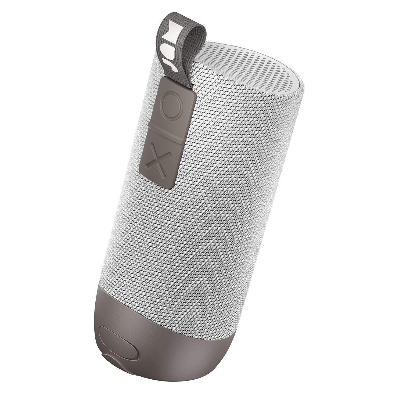 JAM Zero Chill Bluetooth Hoparlör