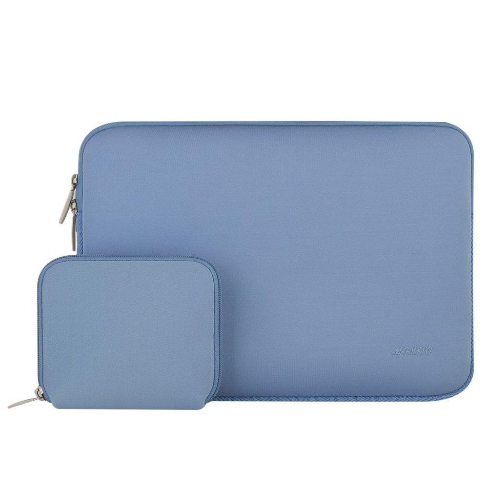 Mosiso Macbook 13 inç Su Geçirmez Çanta