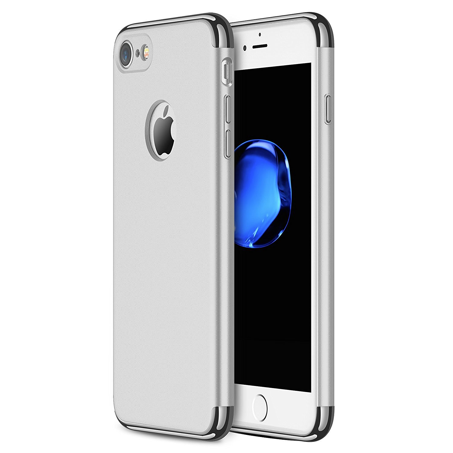 RANVOO Apple iPhone 7 Kılıf