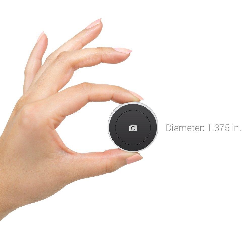 Satechi Bluetooth Deklanşör Butonu