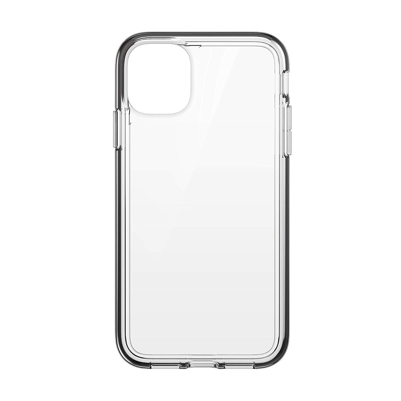 Speck Apple iPhone 11 Gemshell Şeffaf Kılıf(MIL-STD-810G)