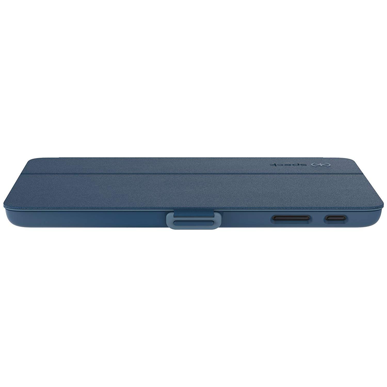 Speck Galaxy Tab E StyleFolio Kılıf (9.6 inç)
