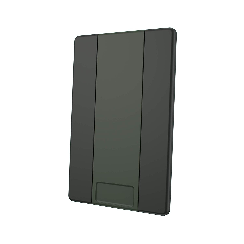 Speck GrabTab Telefon ve Tablet İçin Stand ve Tutucu