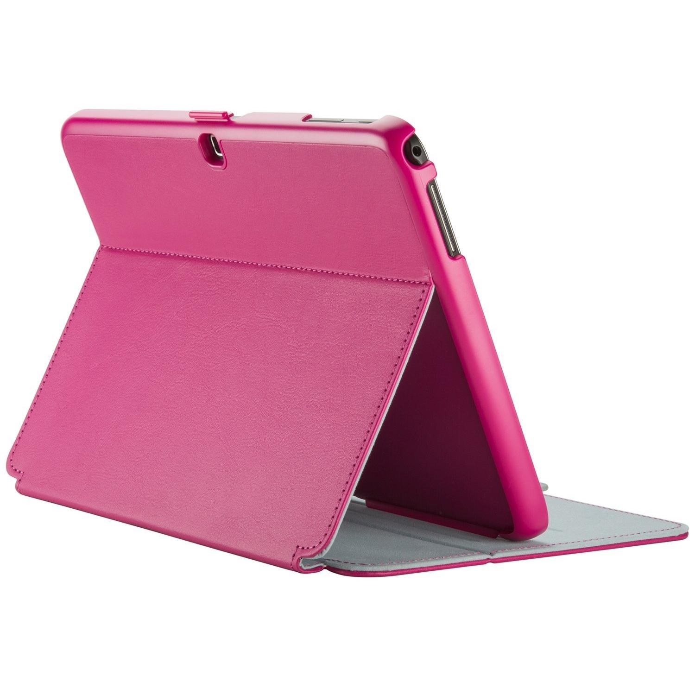 Speck Products Samsung Galaxy Tab 4 Style Folio Case (10.1 inç)